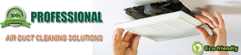 Image result for air duct cleaning banner